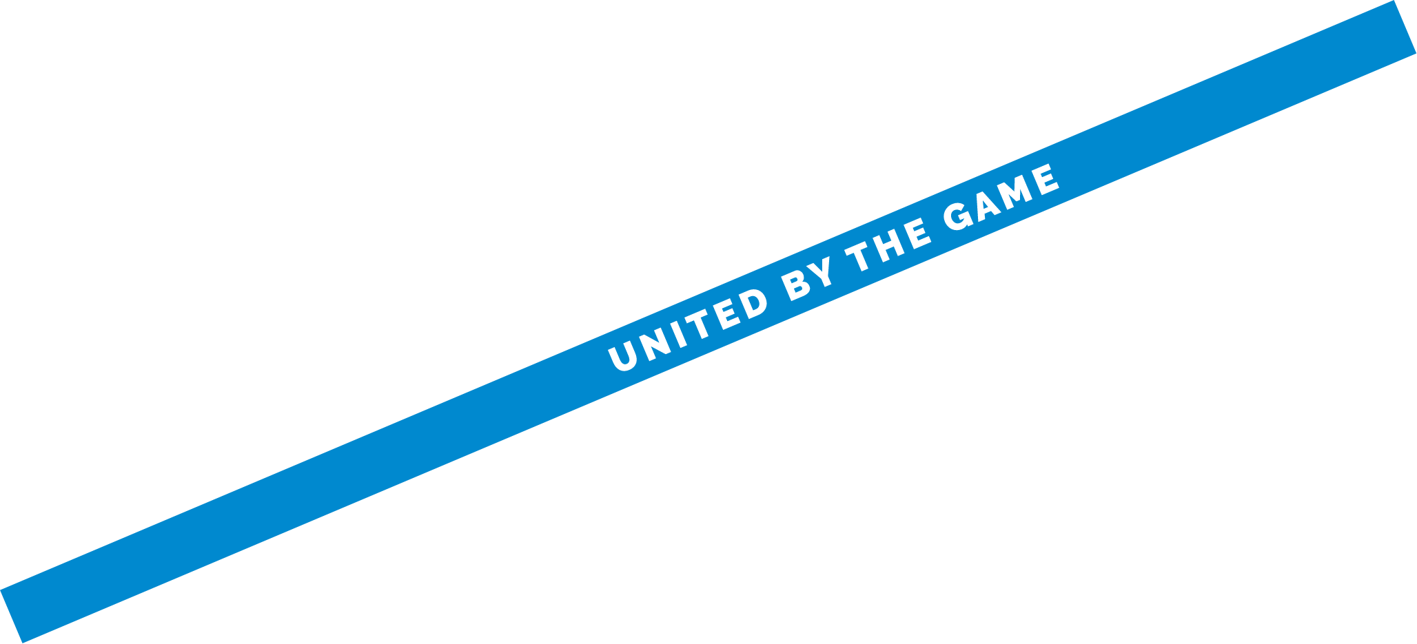 United by the Game