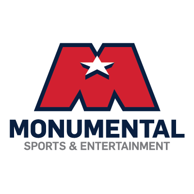 Monumental Sports and Entertainment