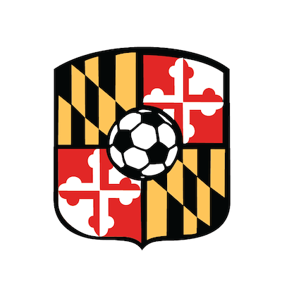 Maryland State Youth Soccer association